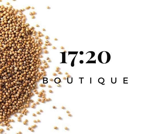 1720 Boutique