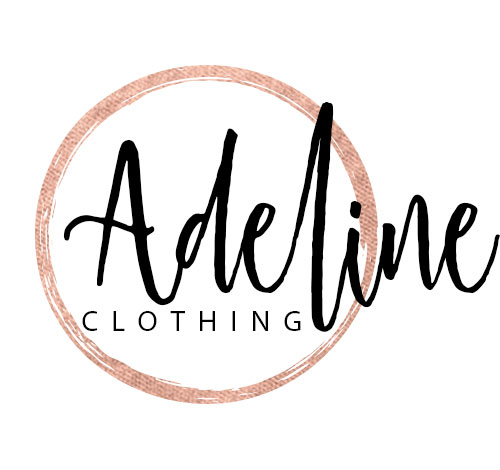 ADELINE CLOTHING
