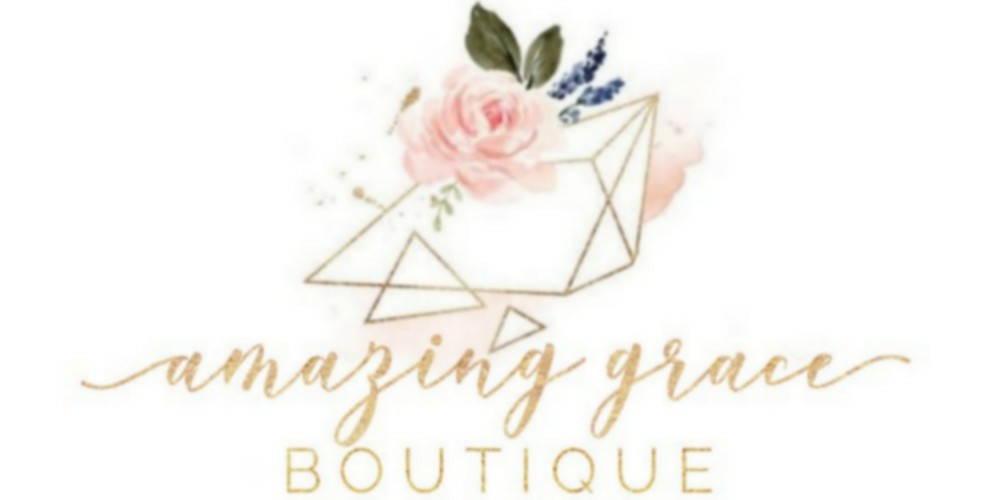 The Amazing Grace Boutique