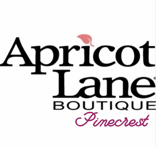 Apricot Lane Pinecrest
