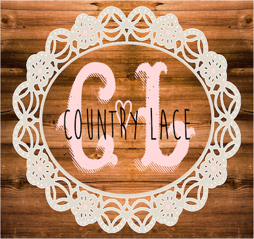 Country Lace Boutique