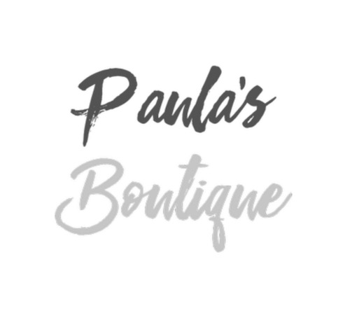 Paula's Boutique on Broad