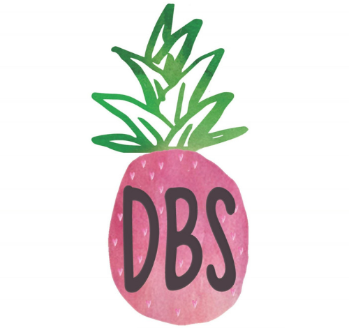 Pineapple by DBS