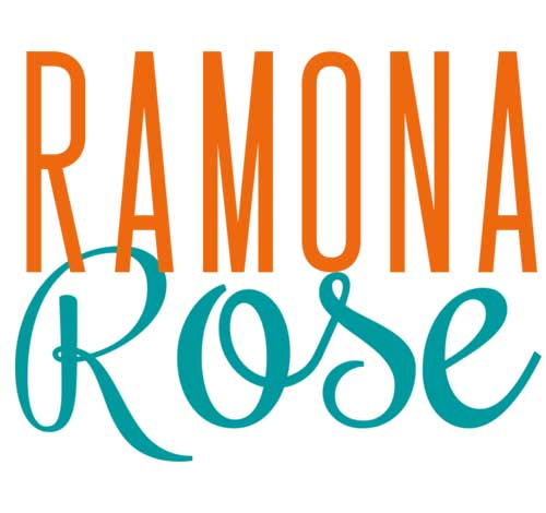 Ramona Rose Co.