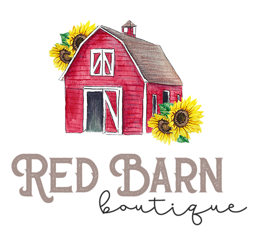 Red Barn Boutique