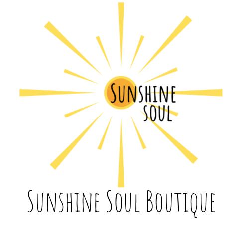 Sunshine Soul Boutique