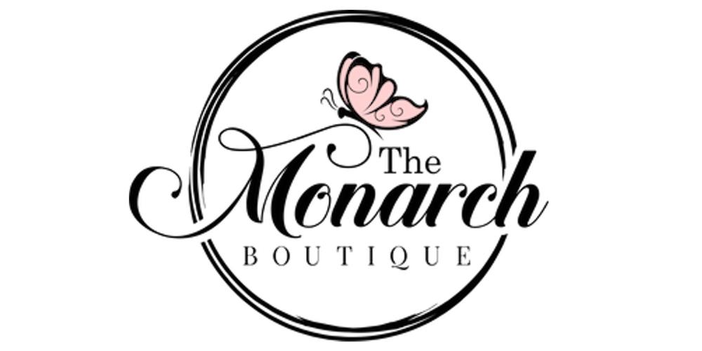 The Monarch Boutique