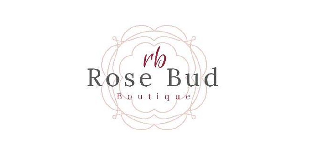 The Rose Bud Boutique