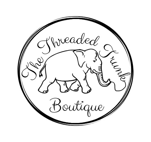 The Threaded Trunk Boutique