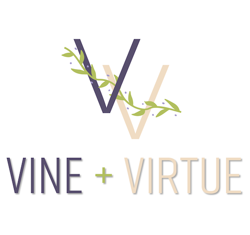 Vine and Virtue